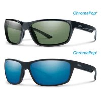 REDMOND CHROMAPOP PLUS POLARIZED