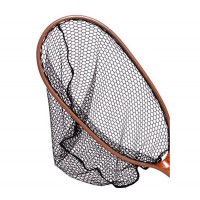 Replacement Nylon Net Bag