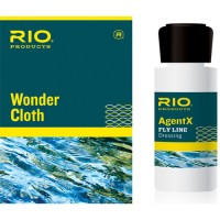 Rio AgentX Cleaning Kit