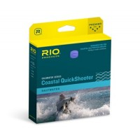 Rio Coastal Quickshooter XP Intermediate Line