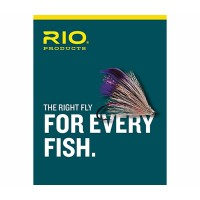 RIO - FLIES PLAYING CARDS