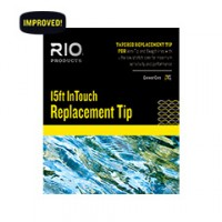 Rio Intouch 15' Replacement Tip