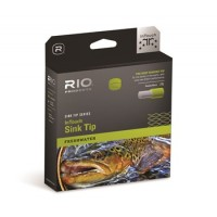 Rio Intouch 24' Sink Tip Fly Line