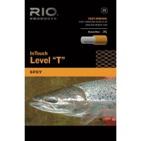 "Rio Intouch Level ""T"" 30'"