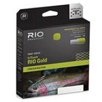 Intouch-Rio Gold Floating Line