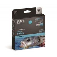 Rio Intouch Striper Floating Line