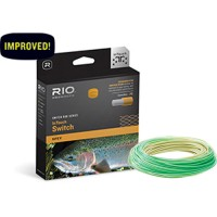Rio Intouch Switch Floating Line