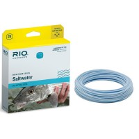 Rio Mainstream Saltwater Floating Line