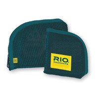 Rio Shooting Head Wallet Heads