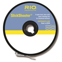 Rio Slick Shooter 115'