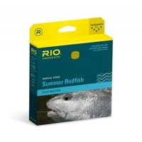 Rio Summer Redfish Floating Line
