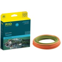 Rio Tarpon Technical Floating Line