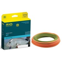Rio Tropical GT Floating Line