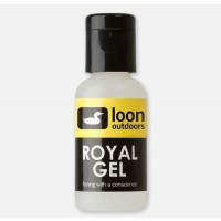 Royal Gel (Floatant)
