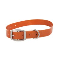 SALTY DOG COLLAR