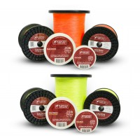 Dacron Fly Line Backing