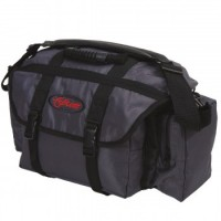 Scott Gray Tackle Bag