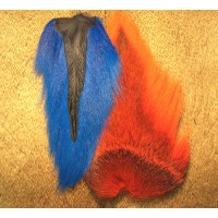 Select Bucktail