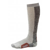 Guide Thermal Over-the-Calf Sock - Boulder