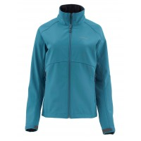 Simms Women's Challenger Windbloc Jacket