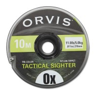 Tactical Sighter Tippet