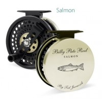 Tibor Billy Pate AR Salmon Reel
