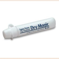 Dry Magic Floatant
