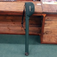 TRADE IN SAGE 3PC ROD CASE