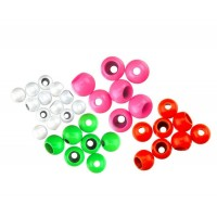 TUNGSTEN HOT BEADS 20pack
