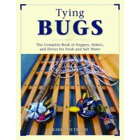 TYING BUGS: THE COMPLETE GUIDE TO