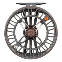 ULTRALITE MTX REEL