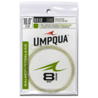 Umpqua 10' Salmon/Steelhead Taper Leader