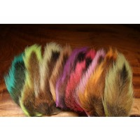 UV2 PASTEL NORTHERN BUCKTAIL