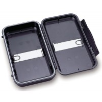 Waterproof System Box