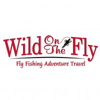 WILD on the FLY Adventure Travel