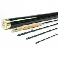 AIR Freshwater Rod 4piece