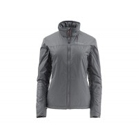 Women's Midstream Insulated Jacket