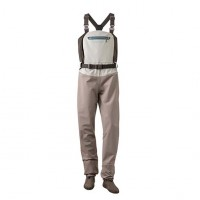 Women's Sonic-Pro Wader