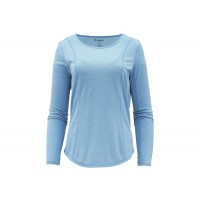 Women's Lightweight Core Top