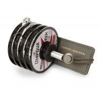 ZS2 TIPPET HOLDER