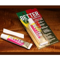 BETTER ULTIMATE ADHESIVE CLEAR
