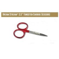 DREAM STREAM SCISSOR TC STRAIGHT