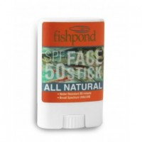Fishpond Face Stick SPF-50