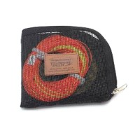 Fly Line Storage Wallet