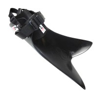 Force Fin Adjustable