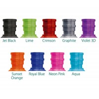 Hub Colors For Your Signature Reel / Select One With Your Reel Purchasee