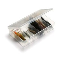 Myran 3003 6-Compartment 1/6