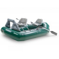 OSG STRIKER RAFT
