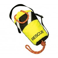 Outcast Aire Rescue Bag