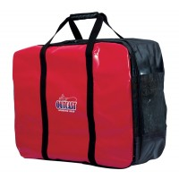 Outcast Float Tube Boat Bag